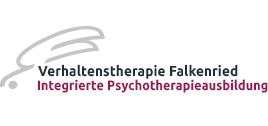 VTFIP – Psychotherapieausbildung in Hamburg